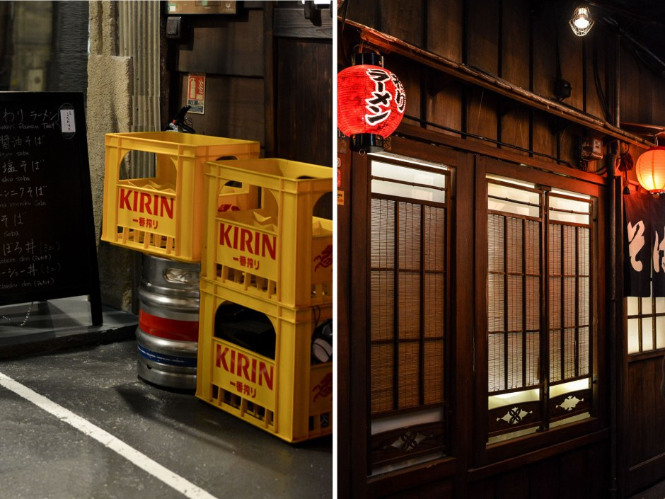 kodawari-ramen-restaurant-japonais-paris-le-polyedre-17