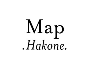 MAPS Hakone_BIG