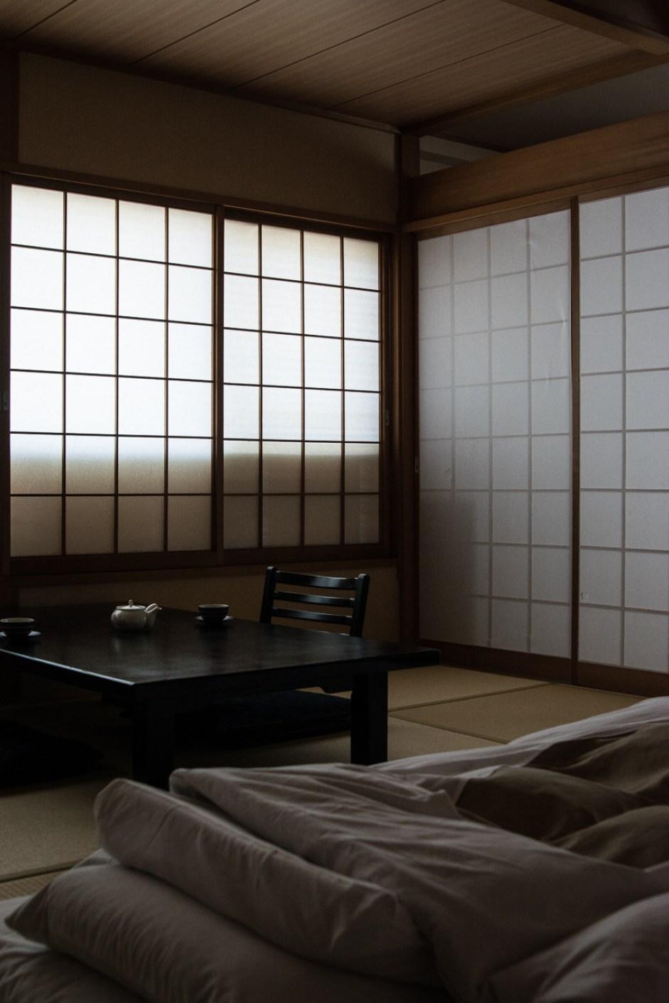 tourisme-japon-cityguide-excursion-autour-tokyo-hakone-low