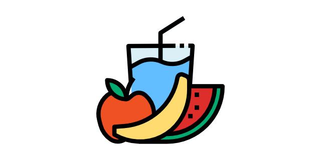 manger-des-fruits