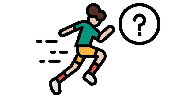 C'est quoi le sport ?