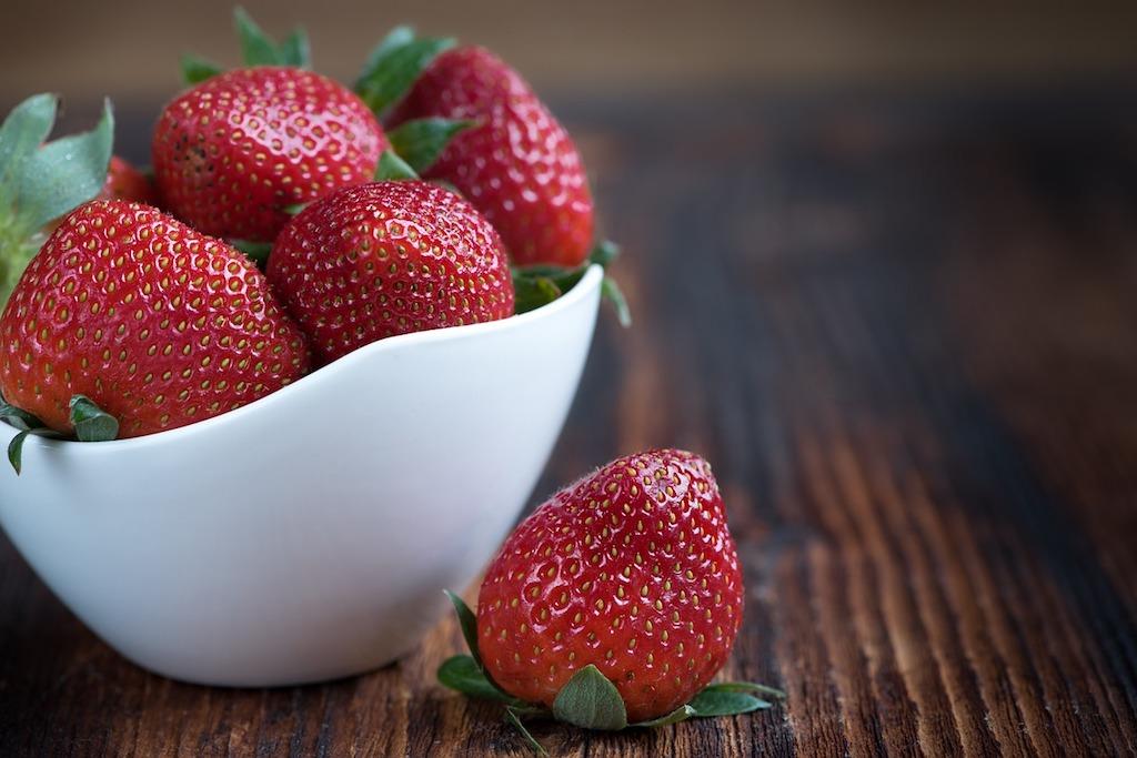 3 choses à savoir pour commencer à bien se nourrir