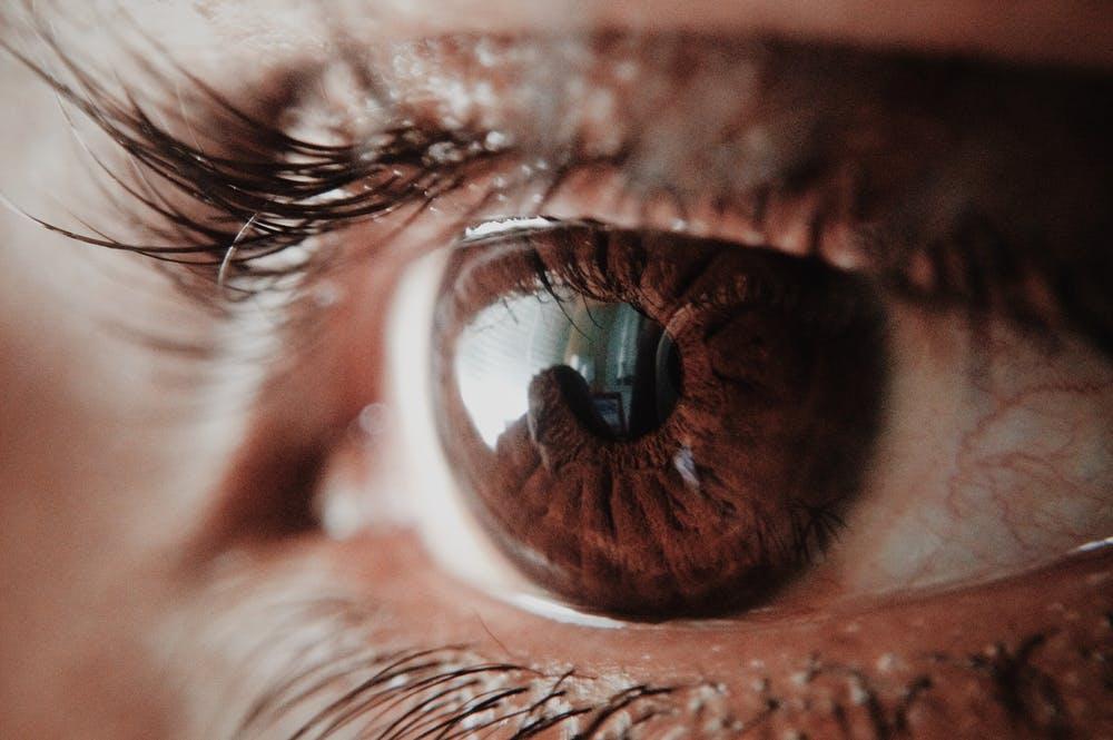 Notre vision est biaisé si l'on veut soigner l'eczéma naturellement