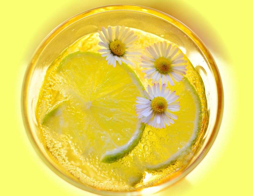 Détoxifier son organisme pour refaire une flore intestinale déséquilibrée