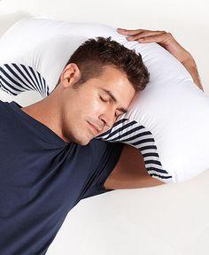 dormir_correctement