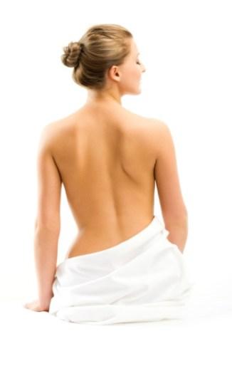 back treatment - lerevespa