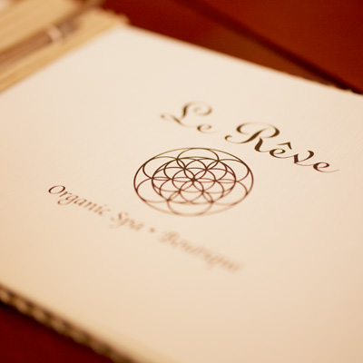 Le-Reve-Menu-HD