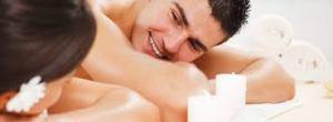 Le Reve Santa Barbara Film Festival Couples Massage