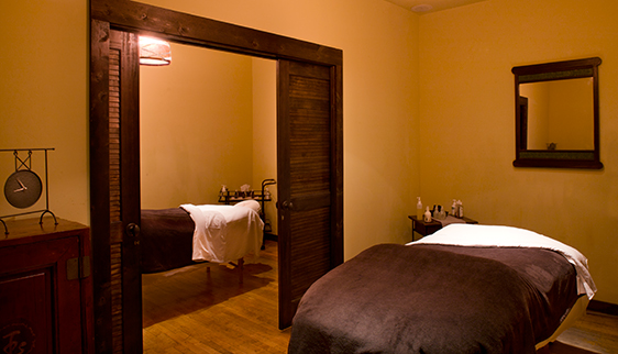 Le-Reve-Spa-Packages-1