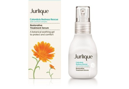 Jurlique Calendula Redness Restorative Treatment Serum at Le Reve