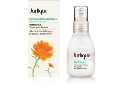 Jurlique Calendula Redness Restorative Treatment Serum at Le Reve