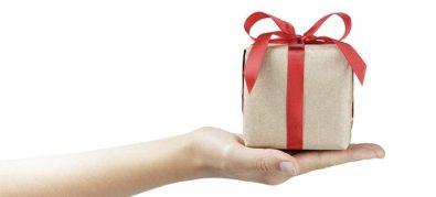 Le Reve Gift