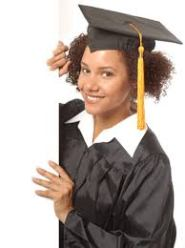 Treat your graduate - lerevespa