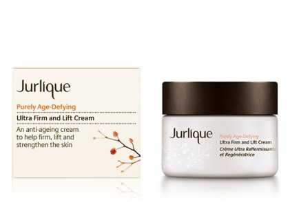 Purely Age Defying Firm and Lift Cream