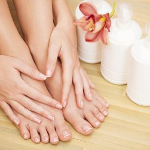 spa-santa-barbara-hands-and-feet-lerevespa