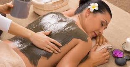 Total Body Bliss - Le Reve Spa