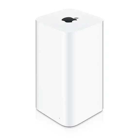 Meilleur routeur Wifi : Comparatif et guide d'achat complet