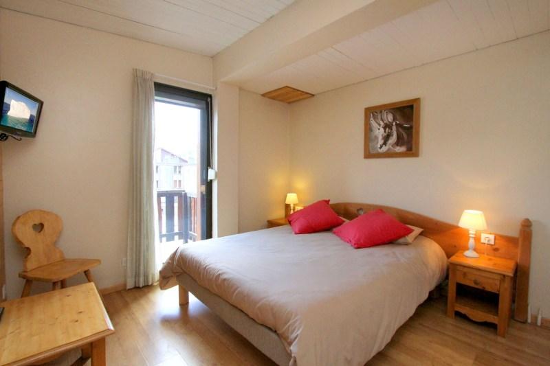 Photo Family room (5p) with Balcony