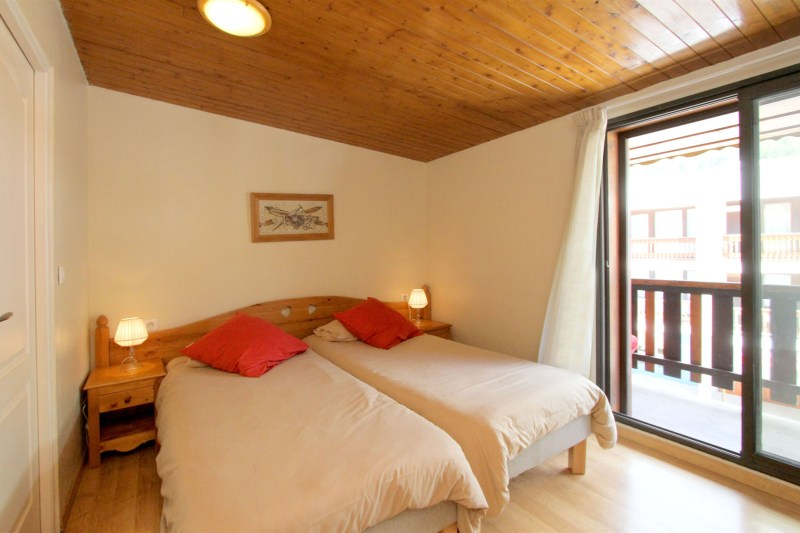 Photo family room (4p) with balcony