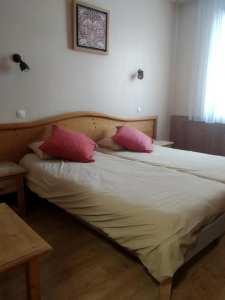 photo Single room