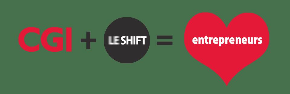 A Rennes en juin, 2 jours pour tester son business model en mode Lean Startup