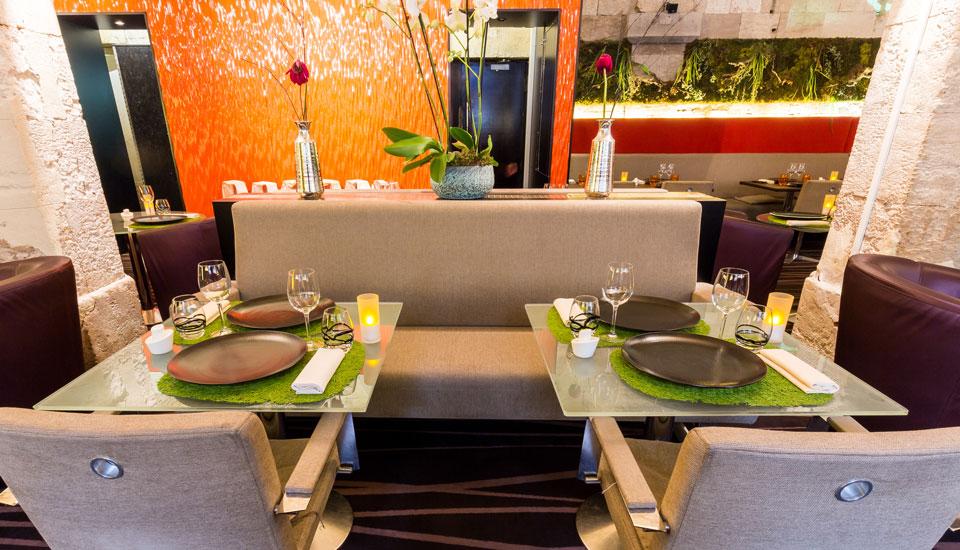 restaurant-gastronomique-le-sixieme-sens-rouen-6-6eme-vieux-marche-gueret-1880-13-restaurant-table-960x550