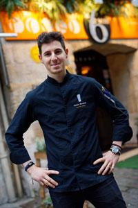 restaurant-gastronomique-le-sixieme-sens-rouen-6-6eme-vieux-marche-gueret-1880-32-hakim-benallal-200x300