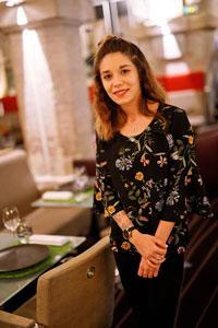 restaurant-gastronomique-le-sixieme-sens-rouen-6-6eme-vieux-marche-gueret-1880-32-melody-200x300