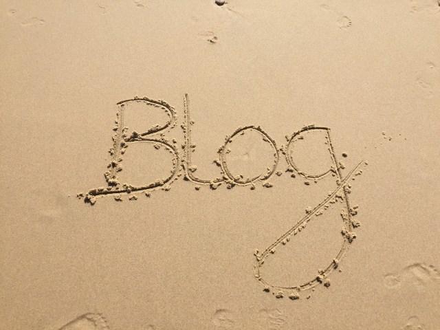 blog sable