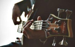 Enseigner la musique - Rester motivé en apprenant un morceau