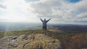Christophe Lorreyte - Retrouver la motivation