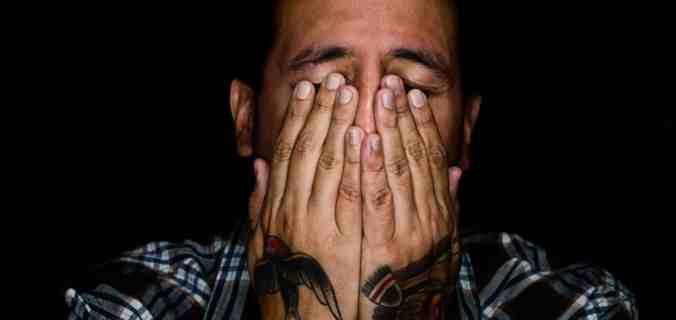 Le trouble attentionnel dans le TDAH