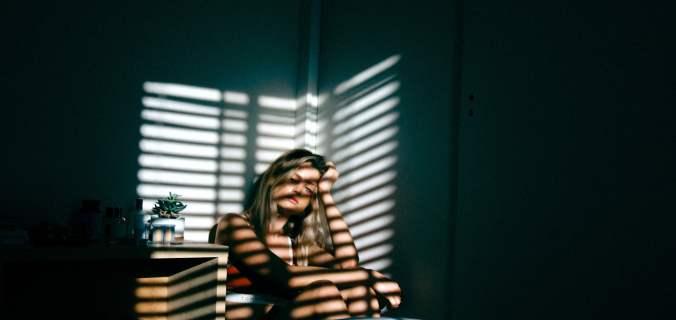 stress,dépression, burnout, deuil, conditionnement