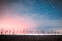 the-night-sky-4051288_1920