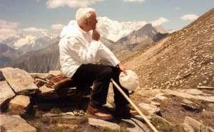 Jean-Paul II, qu'as-tu fait de ton baptême ?
