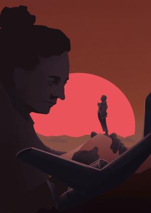 L'autre est un exil: brève introduction à la pensée d'Emmanuel Levinas