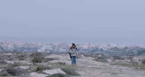 Les 8 meilleurs films d'exil