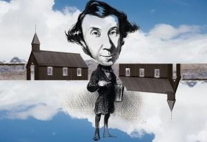 Deux défis pour les cathos selon Tocqueville
