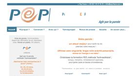 www.pep-france.fr