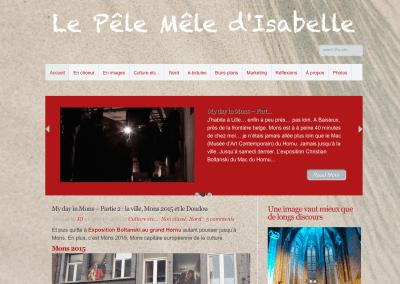www.e-oster.fr