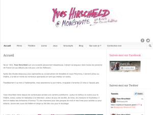 site_yves_hirschfeld