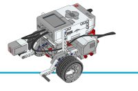 MINDSTORMS EV3 Building instructions  Support  LEGO ...