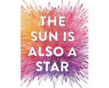 Critique : The sun is also a star