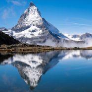 EXCLUSIF: les voyages d'étude auront lieu en Suisse!