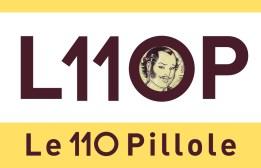 l110p