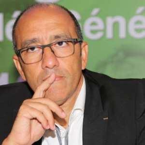 زيات-جريدة-الكترونية-مغربية-اخبار–le12