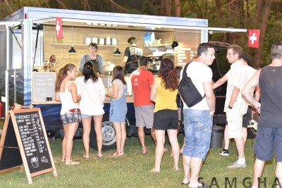 Foodtrucks (10)