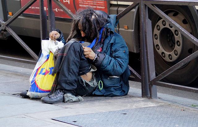 12,1 millions de Français touchés par la crise du logement