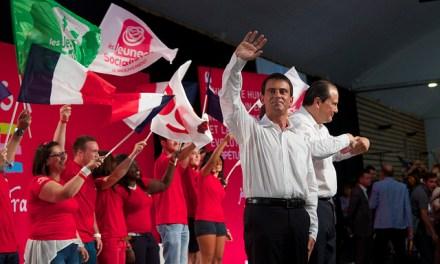 Manuel Valls : Qui sont vraiment ses électeurs ?