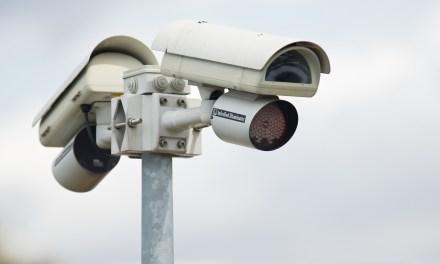 Les PV par caméra débarquent à Toulouse
